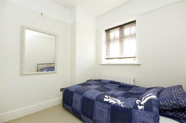 Room 5 - Dukeroom